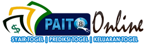 Paitoonline.com