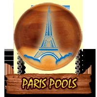 Togel Paris