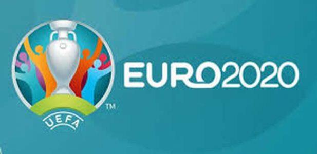 Prediksi Jerman vs Hungaria 24 Juni 2021   Euro 2020